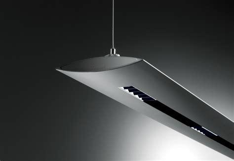 Lightshine by iGuzzini   STYLEPARK