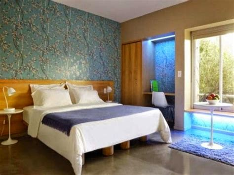 most relaxing color most relaxing paint colors for bedroom