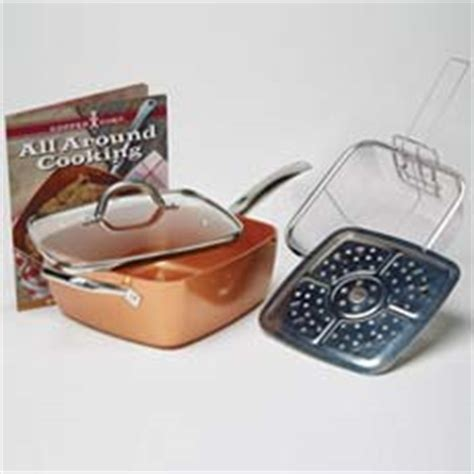 copper chef review updated  read    buy