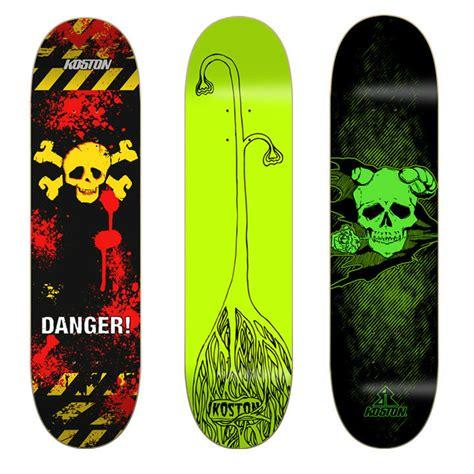 blank longboard decks australia koston pro canadian maple skateboard deck buy skateboard