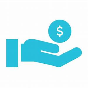 Business | Royal Credit Union