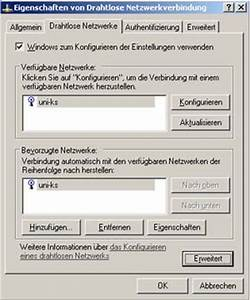 Neues Netzwerk Einrichten : wlan funknetzwerk einrichten windows xp anleitung zum einrichten eines wlan funknetzwerk ~ Yasmunasinghe.com Haus und Dekorationen
