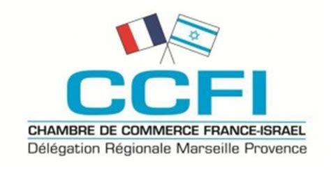 chambre de commerce marseille adresse chambre de commerce israël délégation régionale