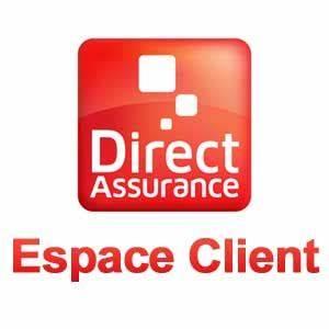 Assurance Direct Auto : assurance auto direct assurance auto espace personnel ~ Medecine-chirurgie-esthetiques.com Avis de Voitures