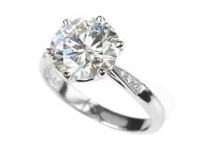 wedding rings real diamonds engagement rings platinum engagement rings