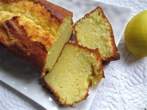 1000 ideas about dessert facile on dessert facile et rapide recette peche and