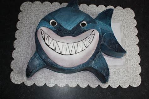 gallery shark birthday banner