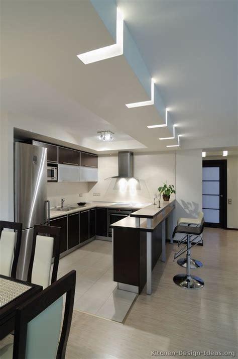 images  kitchen lighting  pinterest modern kitchen cabinets kitchen ideas
