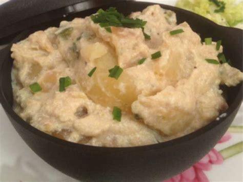 mimi cuisine recettes de pomme de terre de mimi cuisine 2