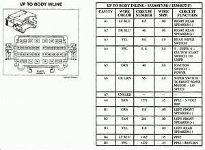 Fuse Box Chrysler Sebring 2010 : 488c5b2 aveo 2007 fuse box diagram wiring library ~ A.2002-acura-tl-radio.info Haus und Dekorationen