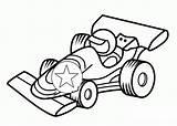 Coloring Pages Formula Cars Adults Printable Race Ecolorings Info Px Resolution sketch template