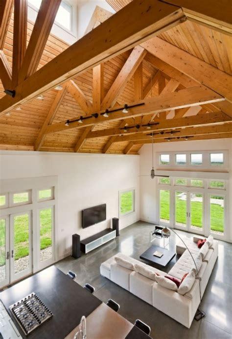 Exquisit Decke Gestalten Ideen Wohnzimmer Decken Gestalten Andere Waende Gestalten
