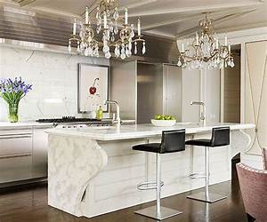 Kitchen, Cabinets, Stylish, Ideas, For, Cabinet, Doors
