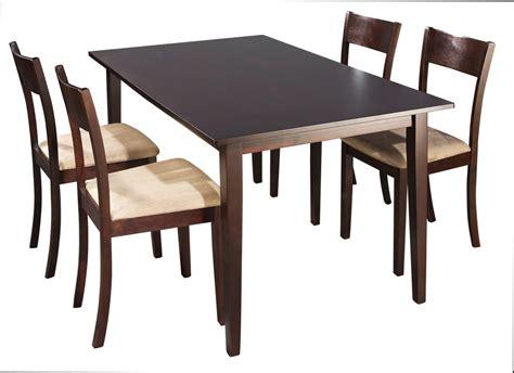 location de tables et chaises table bois location wraste com