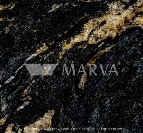 cosmic black granite designs marva marble  granite