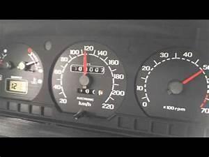 Volkswagen Versailles : teste de estrada ford versailles ghia 1995 ~ Gottalentnigeria.com Avis de Voitures