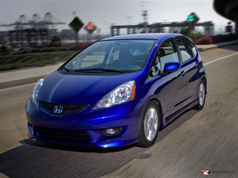 honda fit recall honda fit recalled  defective spring