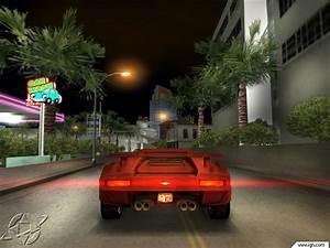 infernus gta vice city ~ Grand Theft Auto: Vice City
