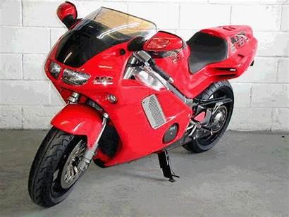 Nr750 Honda 1992 Bikes Longer Had Last