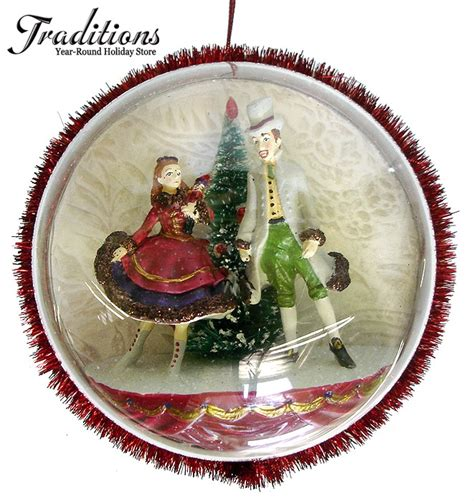 holiday decoration clearance photograph traditions clearan