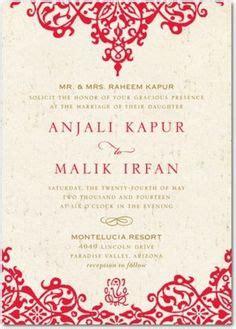 Wedding Invitation Card Format Marathi Wording Wedding