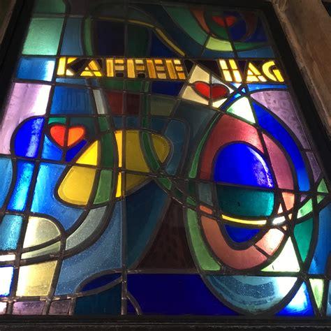 Haus Kaufen Bremen Ludwig Roselius Allee by Warum Der Kaufmann Ludwig Roselius Den Kaffee Neu Erfand