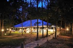 wedding venues murfreesboro tn murfreesboro tn usa local weddings venues vendors messages wedding mapper