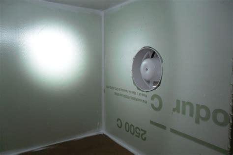 range cable bureau rangements et cabine de peinture page 2