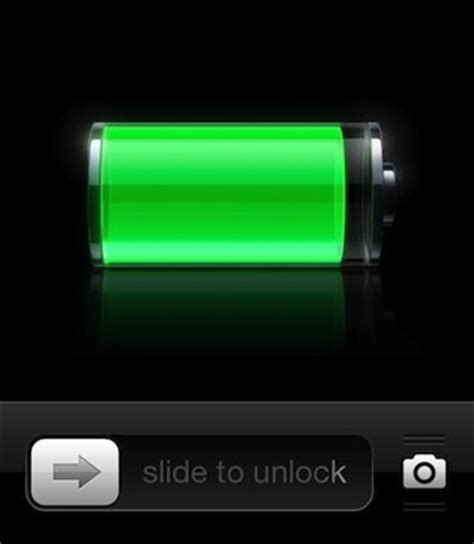 screen rotation iphone 5 iphone lock icon at top iphone wiring diagram and