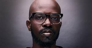 DJ Black Coffee announces an international tour – YoMZansi