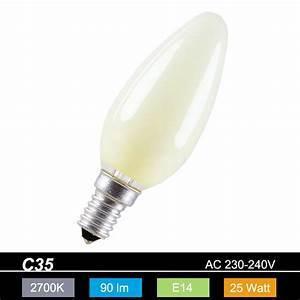 E14 25 Watt : kerze leuchtmittel c35 kerze e14 25 watt lemon soft wohnlicht ~ Orissabook.com Haus und Dekorationen