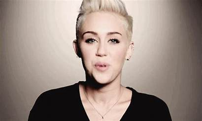 Miley Cyrus Celebuzz