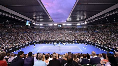 free home design plans how to the australian open 2017 live and for