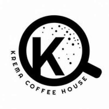 Crema coffee house is a popular and proud purveyor of quality coffee, located in denver, colorado. Krema Coffee House   Enjoy Illinois