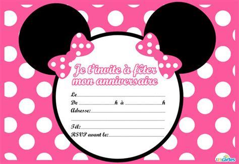 decoration d anniversaire minnie minnie mouse bow template studio design gallery best design