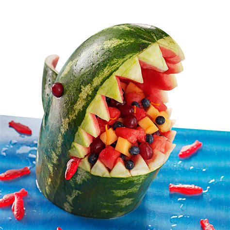 Healthy Pumpkin Desserts by Watermelon Shark Recipe Taste Of Home