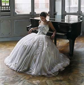 Elegance De Sale : art lover dream iperrealismo moderno ~ Indierocktalk.com Haus und Dekorationen