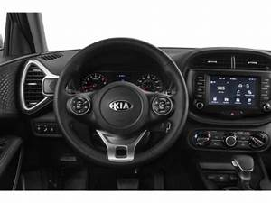 New 2020 Kia Soul Lx Manual Msrp Prices