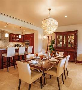 fantastic seashell chandelier decorating ideas gallery in With kitchen cabinets lowes with capiz wall art crystal formation