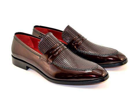 Gallery Shoes. Tendencias En Calzado Para Primavera/verano