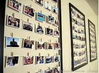picture frame collage ideas 21 Gifts Your Girlfriend Actually Wants for Her 21st ...
