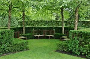 formal garden for fall decorating ideas landscape