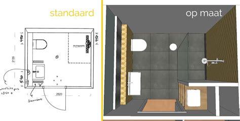 complete badkamers rotterdam een standaard badkamer of zelf ontwerpen