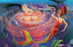in a mermaid tale in mermaid tale photo 19247234 fanpop