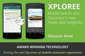 [Interview] Xploree Smart Keyboard : Brands & Advertisers ...