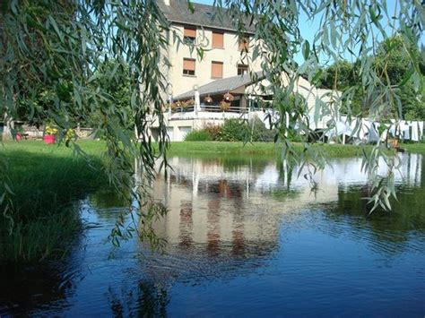 chambres d hotes laguiole aveyron auberge du moulin laguiole en aubrac restaurant avis