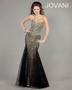 Dressing New York : jovani 6837 mermaid dress french novelty ~ Dallasstarsshop.com Idées de Décoration