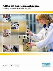Screwdriver Catalogue Eng Tcm835