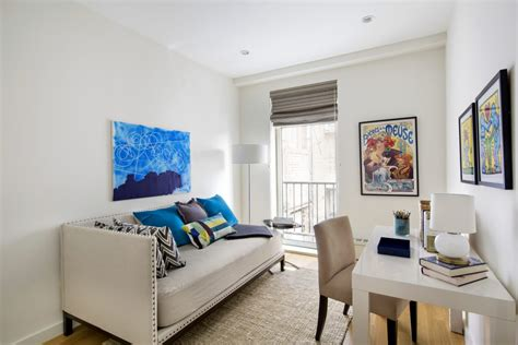 sunny split level tribeca condo  sale rismedias