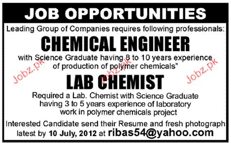 Chemical Engineer And Lab Chemist Job Opportunity 2018. Medical Billing Agency Auto Insurance Seattle. How To Fax On A Computer Storage Facility Nyc. How To Know The Credit Score. Bank Of Central Florida Fire Lite Alarms Inc. Project Time Management Articles. How To Market A Product Online. Montgomery College Registrar. Dental Market Research Bachelors In Economics